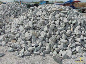 Bảng báo giá đá xây dựng VLXD Trường Thịnh Phát